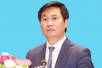 Chiến lược giúp Quảng Ninh