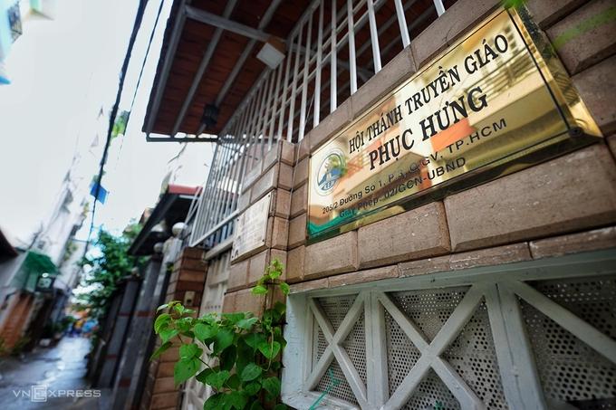 TP HCM chia quận huyện thành 3 nhóm nguy cơ
