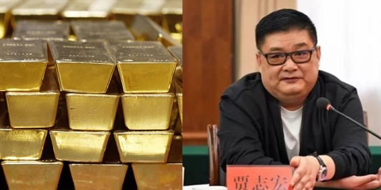 the chap 83 tan vang gia o trung quoc con voi chui lot lo kim the nao