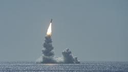 Nga cảnh báo Mỹ đang đẩy thế giới đến nguy cơ chiến tranh hạt nhân