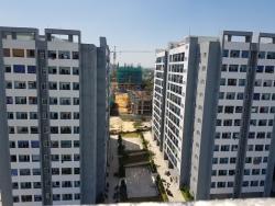 Đà Nẵng: Sẽ cưỡng chế thu hồi nhà ở xã hội giao sai quy định