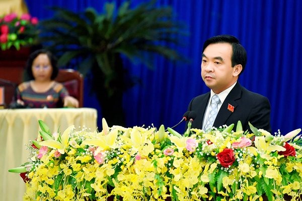 ky luat canh cao pho chu tich thuong truc hdnd tinh gia lai