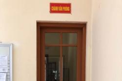 Hòa Bình: Truy tố chánh văn phòng tòa án huyện trốn truy nã 26 năm