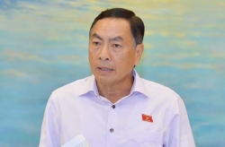 Tỉnh nào cũng chỉ định Bí thư thành ủy giống Bắc Ninh thì sẽ ra sao?