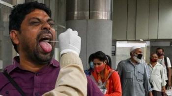 2.500 người Ấn Độ bị lừa tiêm vaccine COVID-19 giả