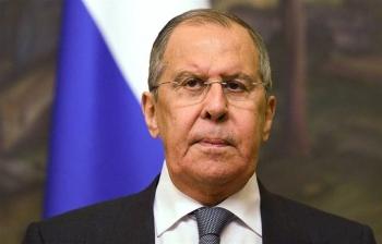 Nga tuyên bố sẽ đáp trả mạnh mẽ bước đi
