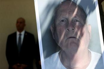 Cuộc điều tra 'bất hợp pháp', truy lùng kẻ giết người hàng loạt khét tiếng ở Mỹ