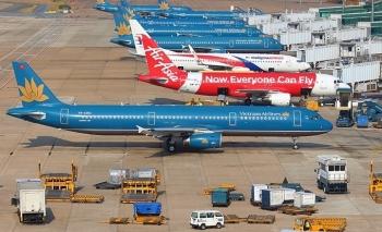 Đà Nẵng đưa công dân từ TP.HCM về bằng máy bay: Thông tin mới nhất