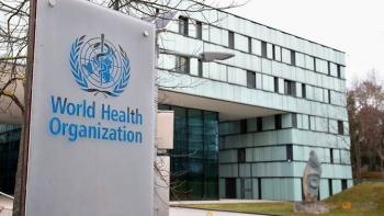 WHO kêu gọi thế giới cùng tìm nguồn gốc COVID-19