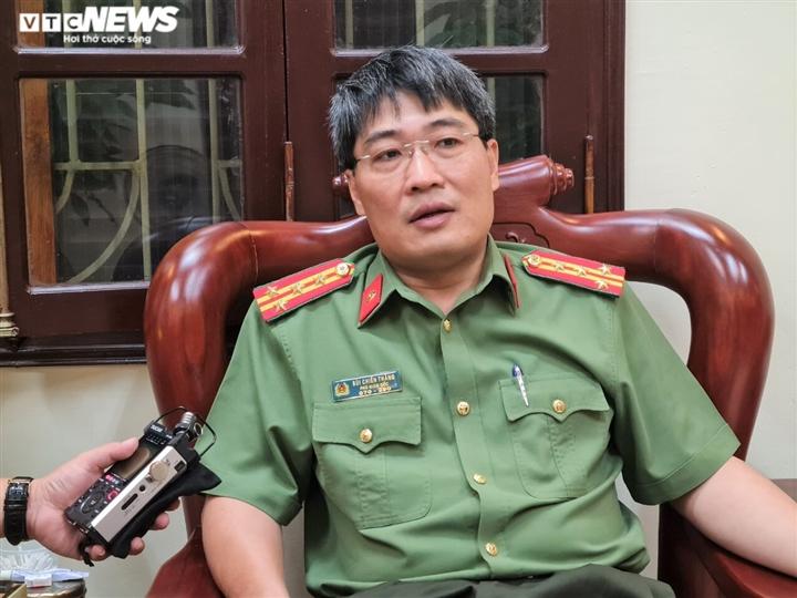 Bắc Ninh tấn công dịch COVID-19, giữ vững thành quả, bảo vệ sản xuất thế nào? - 7