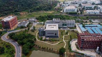 Trung Quốc bất ngờ đề xuất phương án điều tra nguồn gốc COVID-19