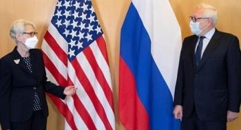 Mỹ - Nga tái khởi động đàm phán chiến lược