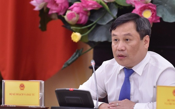 Bí thư Quảng Bình viết tâm thư gửi công dân đang sinh sống tại TP.HCM