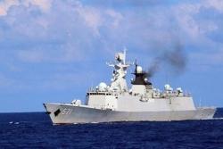Chiêu trò mới trong tham vọng cũ của Trung Quốc nhằm độc chiếm Biển Đông