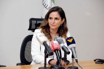 Vụ nổ thảm khốc ở Lebanon: Quan chức chính phủ đầu tiên từ chức