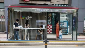 Hàn Quốc: Lại xuất hiện nhà thờ ở Seoul liên quan ổ dịch COVID-19