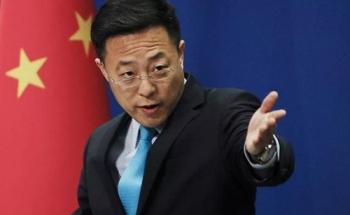 Trung Quốc lên tiếng trước việc Mỹ cấm thêm 38 công ty con của Huawei