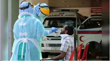 Malaysia đề xuất tiêm vaccine COVID-19 miễn phí cho mọi công dân