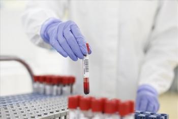 Một bệnh nhân tử vong vì tự chữa sốt xuất huyết tại nhà do e ngại COVID-19