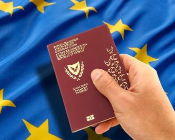 Vụ đại biểu Quốc hội có quốc tịch Síp: Sẽ báo cáo Ủy ban Thường vụ Quốc hội