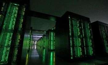 Siêu máy tính tiết lộ loại khẩu trang ngăn ngừa COVID-19 tốt nhất