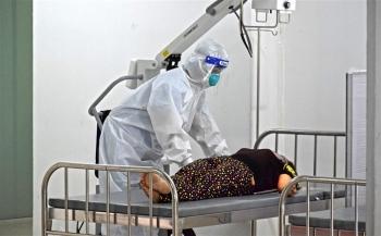 TP.HCM xử lý trách nhiệm người đứng đầu cơ sở y tế từ chối bệnh nhân