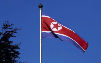 Triều Tiên cảnh báo Hàn Quốc về