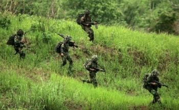 Indonesia bỏ bài kiểm tra trinh tiết gây tranh cãi với nữ tân binh