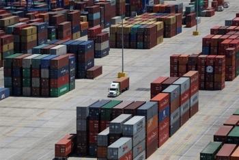 Cước vận chuyển container tăng vô tội vạ: Cậy thế độc quyền để trục lợi?