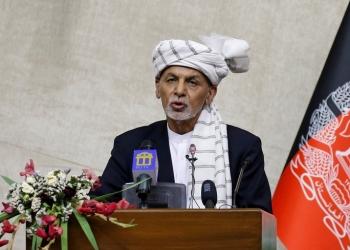 Afghanistan: Sự sụp đổ của chính quyền hèn nhát, không có nhân dân