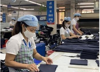 Hơn 316,5 ngàn lao động ở Đồng Nai ngừng việc do dịch COVID-19