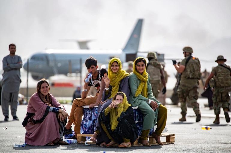 10 triệu trẻ em Afghanistan cần hỗ trợ nhân đạo khẩn cấp  -0