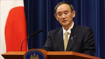Nhật Bản ấn định kế hoạch bầu Thủ tướng mới