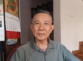Vừa bị cảnh cáo, Chánh Thanh tra được giao chống tham nhũng: Hà Nội cần xem lại