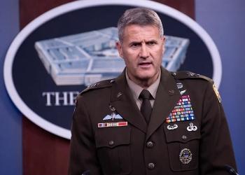 Lầu Năm Góc: Kẻ đánh bom liều chết thực hiện vụ tấn công ở Kabul