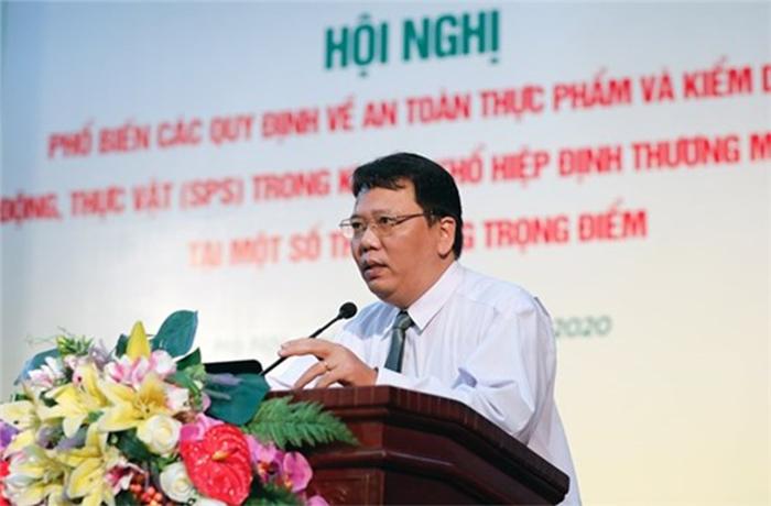 Mỳ chua cay Hảo Hảo, mỳ bò gà Thiên Hương bị cảnh báo mức 'rủi ro nghiêm trọng' - 1