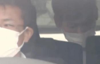 Người Việt ở Nhật đầu thú, nhận giết chủ khách sạn tình yêu