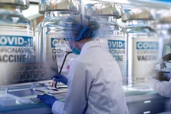 """""""Cuộc đua"""" điều chế vaccine phòng dịch Covid-19 tiếp tục khốc liệt"""
