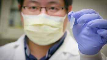 Phát hiện kháng thể siêu nhỏ có khả năng vô hiệu hoàn toàn virus corona