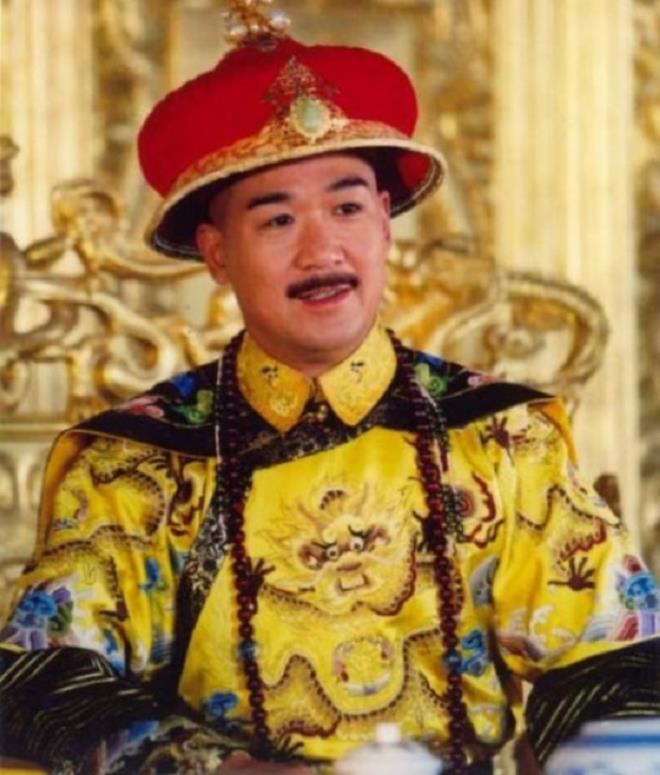 truong quoc lap su nghiep lung lay gia dao roi boi va tuoi gia cuc nhoc