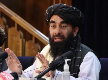Nữ sinh Afghanistan sẽ sớm được trở lại trường học