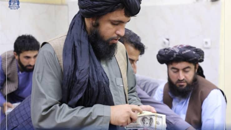 Mỹ miễn giảm trừng phạt, mở đường viện trợ nhân đạo tại Afghanstan