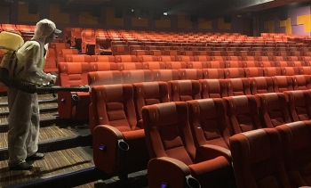 """20 doanh nghiệp sản xuất phim """"kêu cứu"""" Thủ tướng xin hoạt động trở lại"""