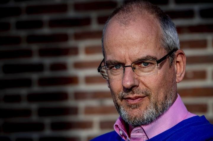 Chính trị gia bị bắt vì tình nghi âm mưu ám sát Thủ tướng Hà Lan - 1