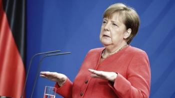 Thủ tướng Đức: Quan hệ EU - Trung Quốc phải dựa trên cơ sở 'có đi có lại'