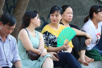 Phụ huynh đòi bỏ Ban đại diện cha mẹ học sinh, Bộ GD&ĐT nói không thể