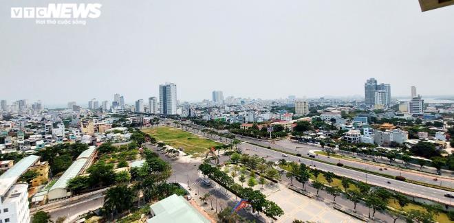 Bất động sản Đà Nẵng rớt giá thê thảm - 2