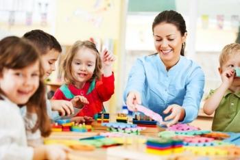 Khác biệt thú vị về cách dạy con ở 7 nước trên thế giới