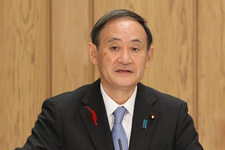 Thủ tướng Nhật sẽ thúc đẩy gì khi thăm Việt Nam?