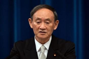 Cố vấn đặc biệt của Thủ tướng Suga: Nhật Bản quan tâm đến an ninh Biển Đông